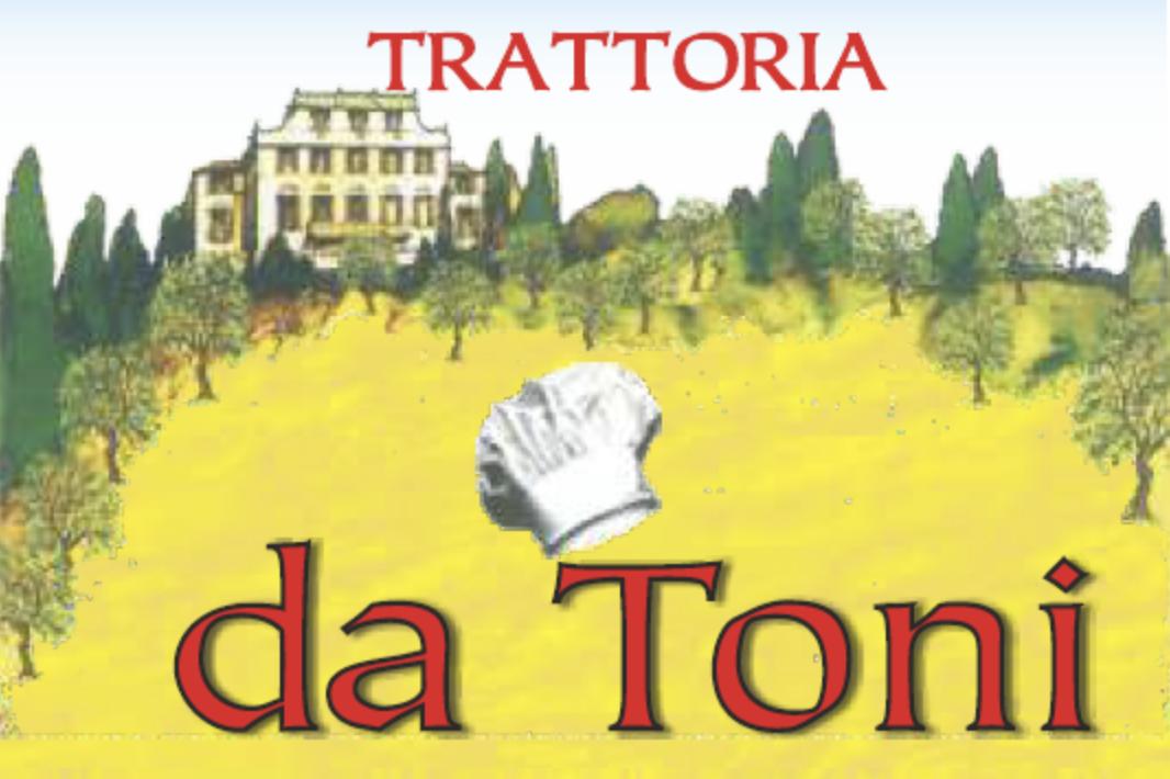 Trattoria Da Toni